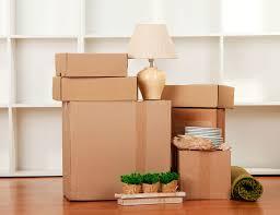 خدمات بسته بندی باربری حقانی